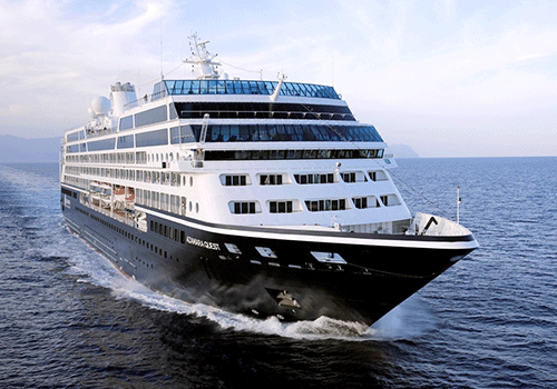 Azamara-Quest-escorted-alaska-cruise