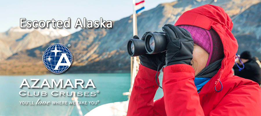 Escorted-Alaska-cruise